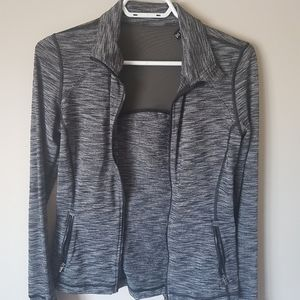 Victoria's secret xs sport jacket